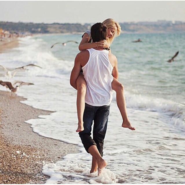 Consejos para bajar de peso sin dieta segun el budismo playa