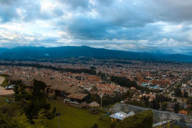 Cuenca8226