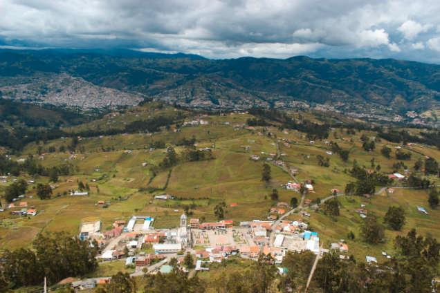 Cuenca8251