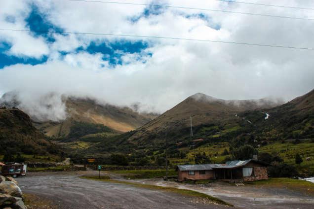Cuenca8494