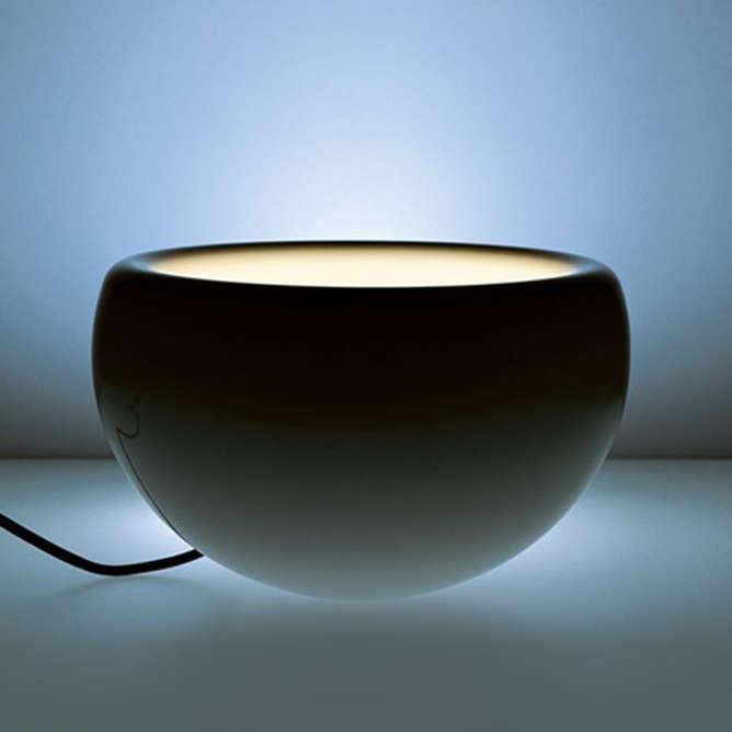 Naoto Fukasawa lampara