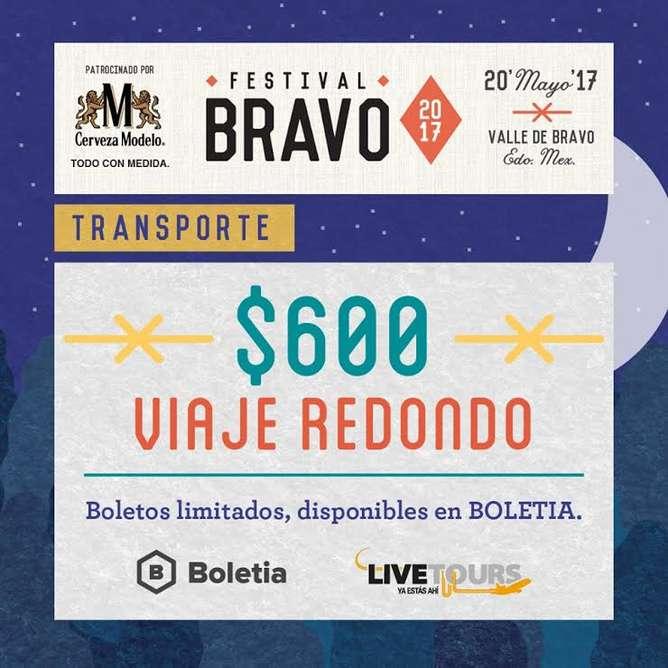 Viaje-festival-bravo
