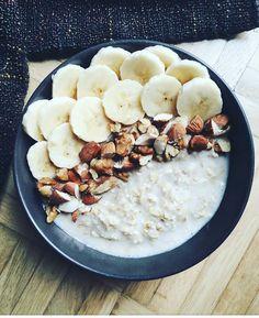 Que desayuno puedo comer para bajar de peso