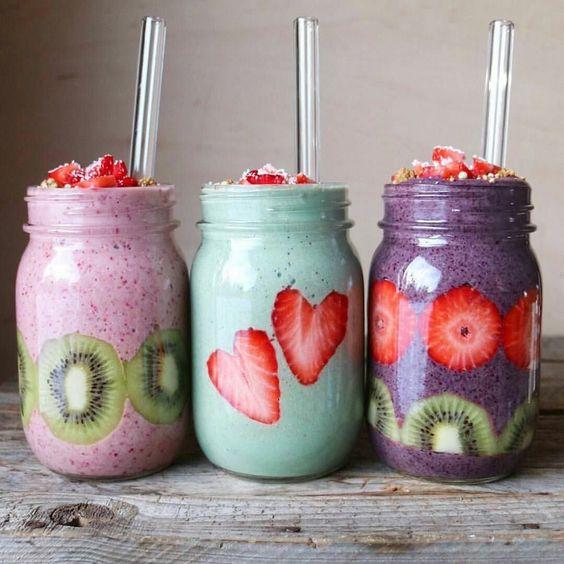Alimentos que debes evitar después de hacer ejercicio para asegurarte resultados 2