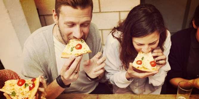 Alimentos que todo hombre debe evitar porque reducen los niveles de testosterona comida - Alimentos con testosterona ...