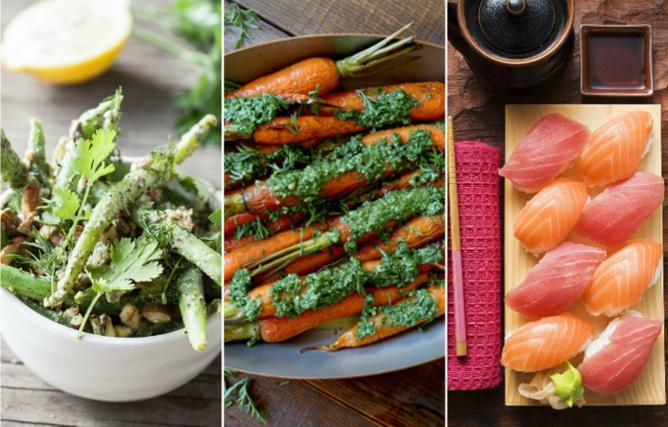 alimentos-saludables-para-cenar-