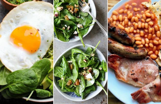 alimentos-saludables-para-cenar-1