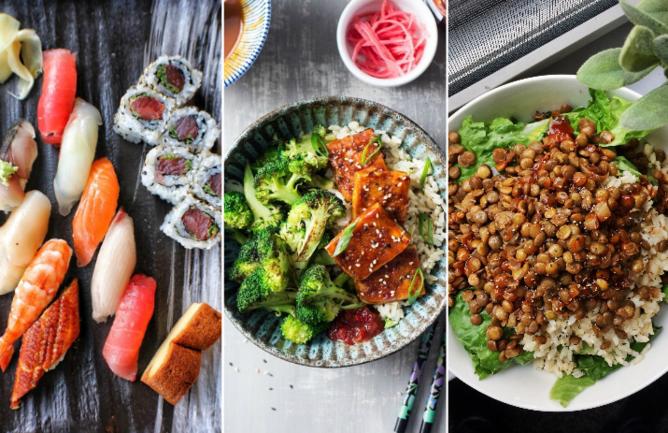 alimentos-saludables-para-cenar-3