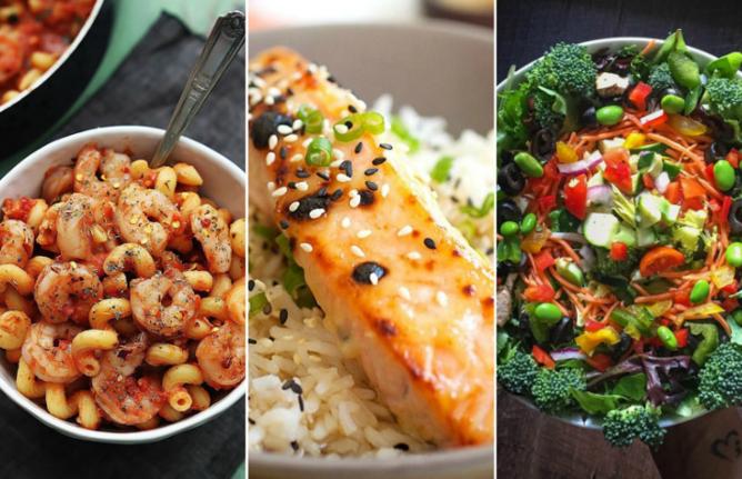 alimentos-saludables-para-cenar-4