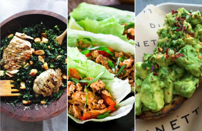 alimentos-saludables-para-cenar-5