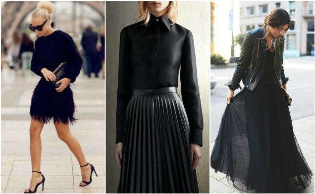 Black History Fashion