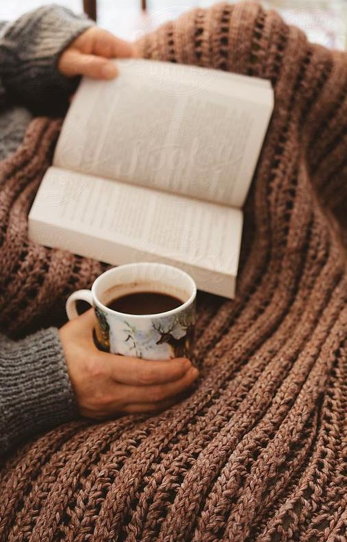 amante de los libros cafe
