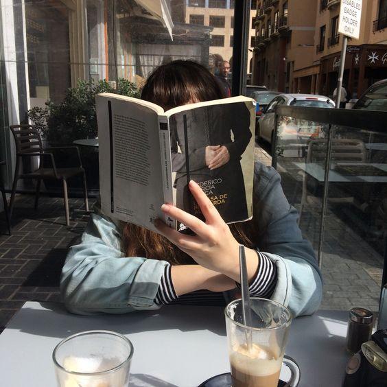 amante de los libros letras