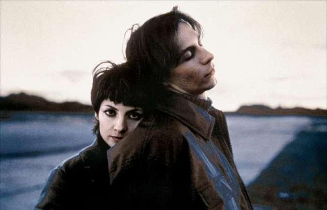 peliculas romanticas de los 90 2