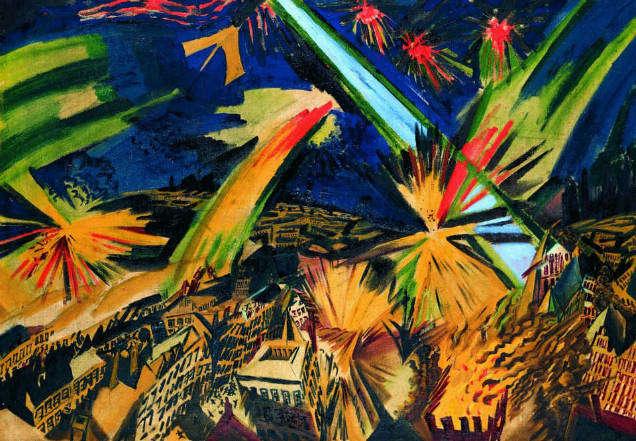 art predicting destruction meidner-w636-h600
