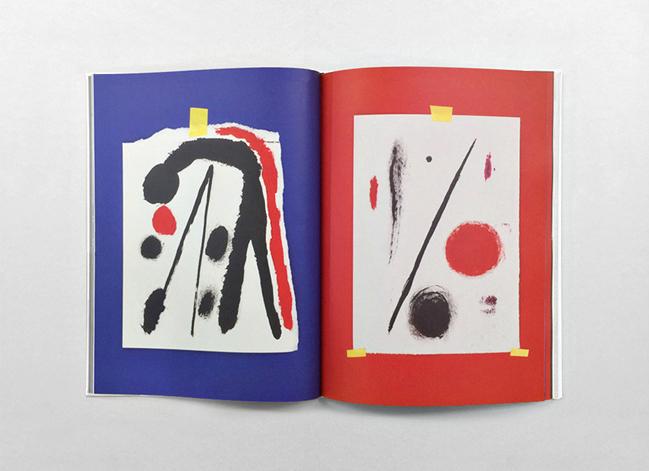 arte de Devendra Banhart libro