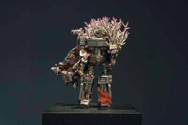 aztec calendar plagiarism robot-w636-h600
