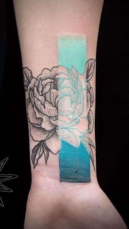azul tatuajes caros o baratos
