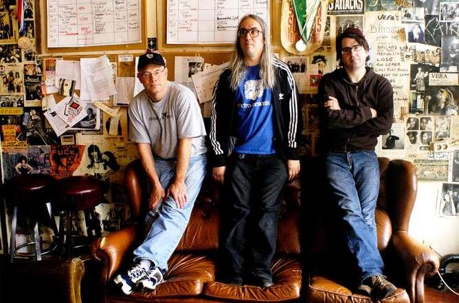 bandas de rock alternativo 8