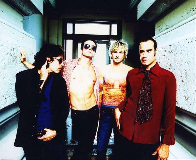 bandas de rock alternativo 4