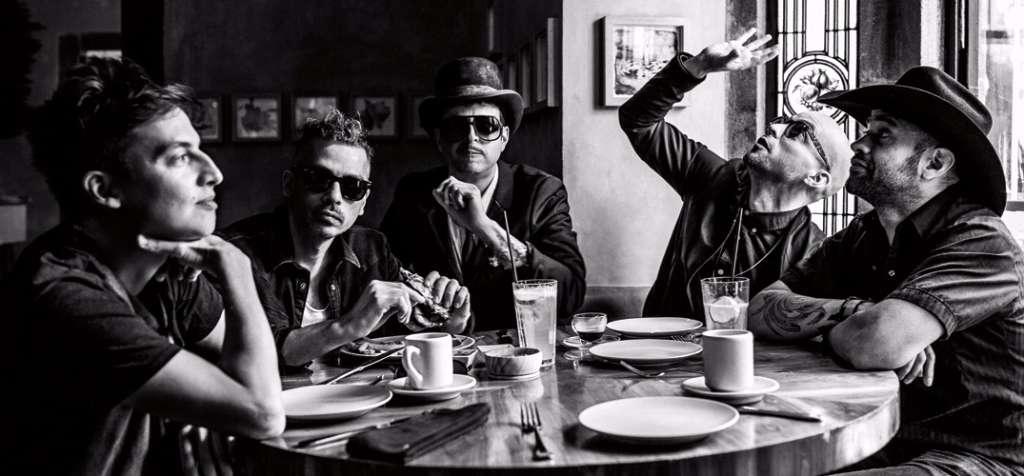 bandas mexicanas que se convertiran en clasicas kiny