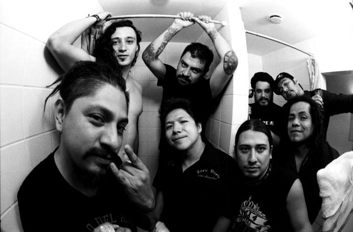 bandas mexicanas que se convertiran en clasicas panteon