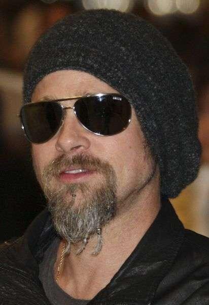 barba romphim