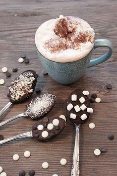 bebidas para tener abdomen plano cafe