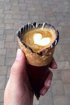 bebidas para tener abdomen plano cafee