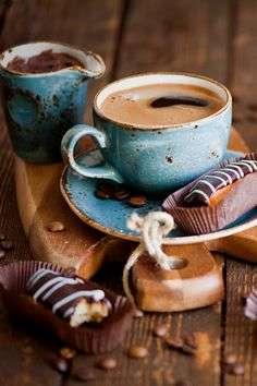 bebidas para tener abdomen plano taza de cafe