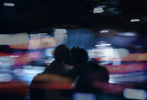 beso como tus fantasias podrian ser un trastorno mental