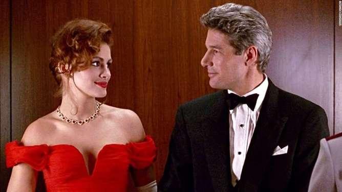 peliculas romanticas de los 90 7