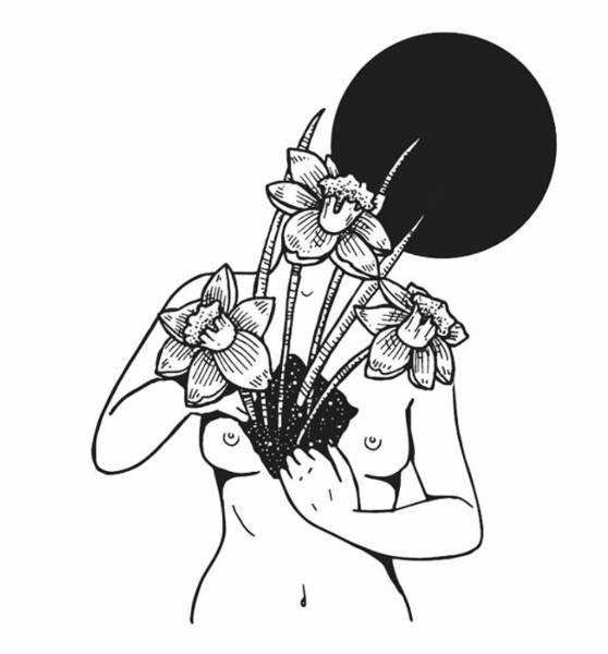 broken isnt bad erotic illustrations headless-w636-h600