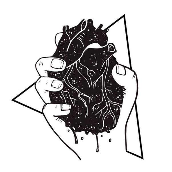 broken isnt bad erotic illustrations heart-w636-h600