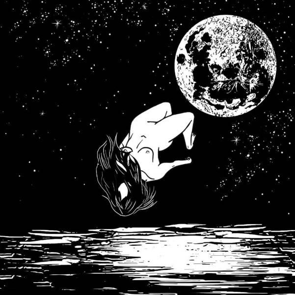 broken isnt bad erotic illustrations moon-w636-h600