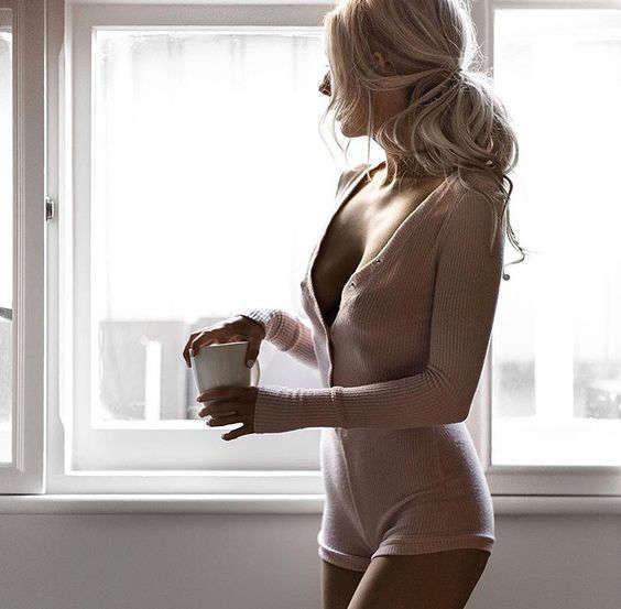 cómo mejorar la apariencia de tus senos cafe-h600