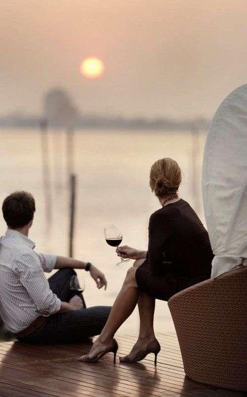 cata de vinos pareja