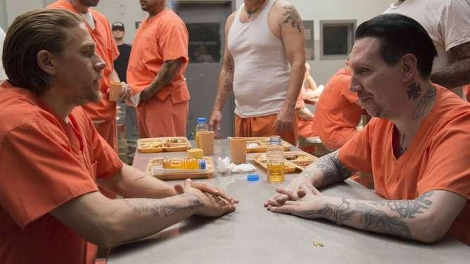 comida de tortura prision