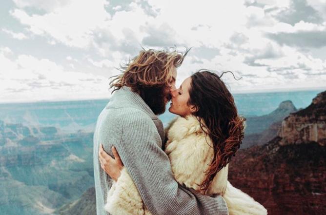 como afecta el amor a tu salud destacada
