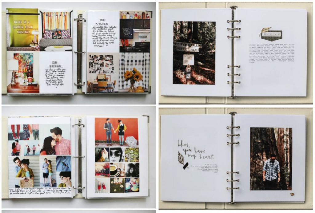 como hacer cartas de amor creativas libro