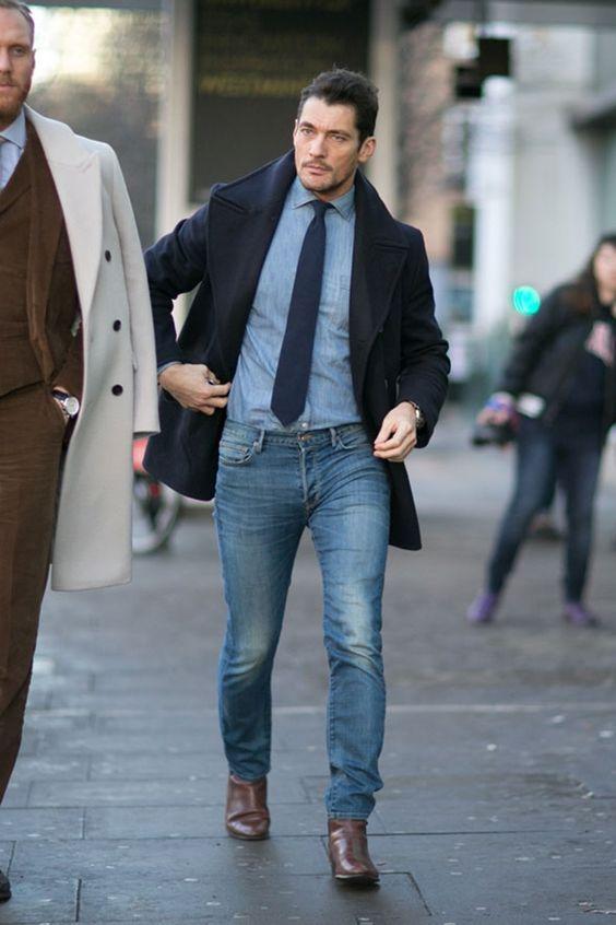 Todo Los Para Consejos Usar Debe Hombre Que Seguir Todos Jeans 7 4xZEwqfRR