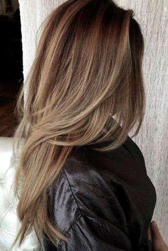 Cortes de cabello que puedes hacerte porque jam s pasar n - Que cortes de cabello estan de moda ...