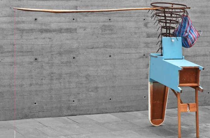cosas que te hacen dudar del arte contemporaneo azul-h600