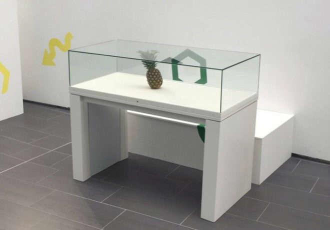 cosas que te hacen dudar del arte contemporaneo pina-h600