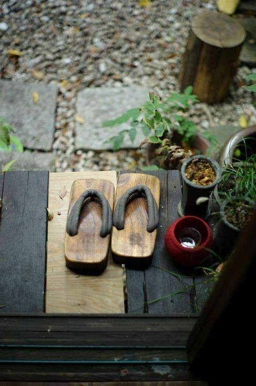 costumbres japonesas comida