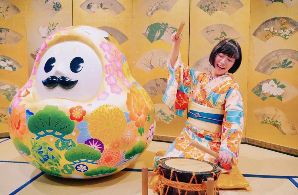 costumbres japonesas tradiciones