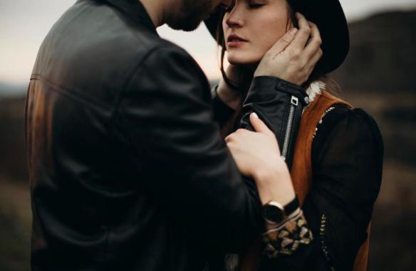 cuentos parejas enamoradas