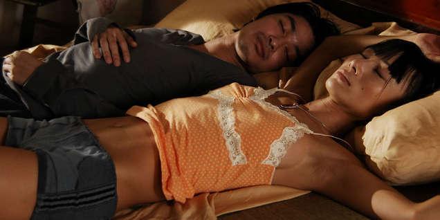 dejar ir a la persona que te rompió el corazón shanghai-w636-h600