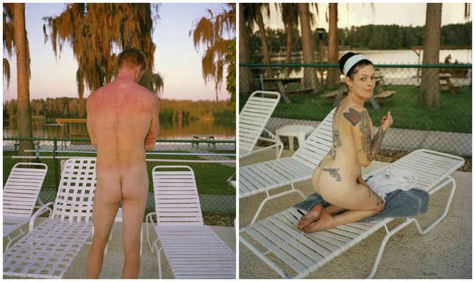 desnudos katty hoover