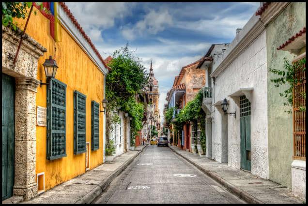 destinos baratos de america latina 2